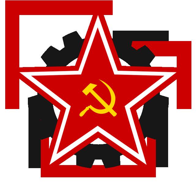 Сталинская теория классовой борьбы в социалистическом обществе и ее историческое значение | РКСМ(б)