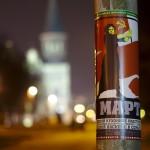 Фото_Калининград_1
